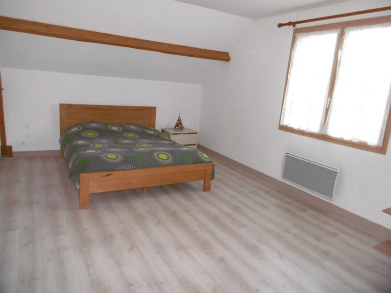 Sale house / villa Mouroux 272000€ - Picture 7