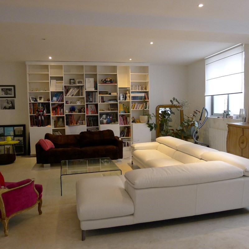 Verkoop van prestige  appartement Orleans 399000€ - Foto 8