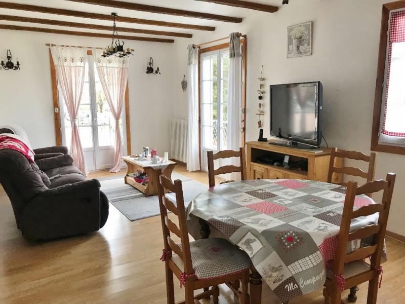 Vente maison / villa Saint andre le gaz 235000€ - Photo 3
