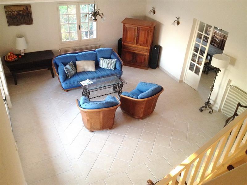 Sale house / villa Les issambres 900000€ - Picture 7
