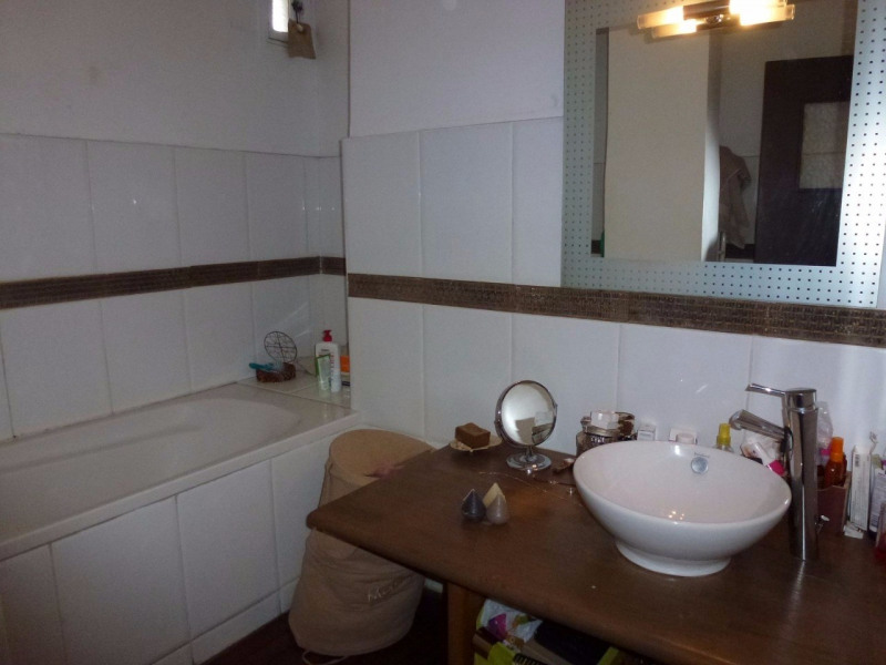 Vente appartement Ajaccio 174 000€ - Photo 7