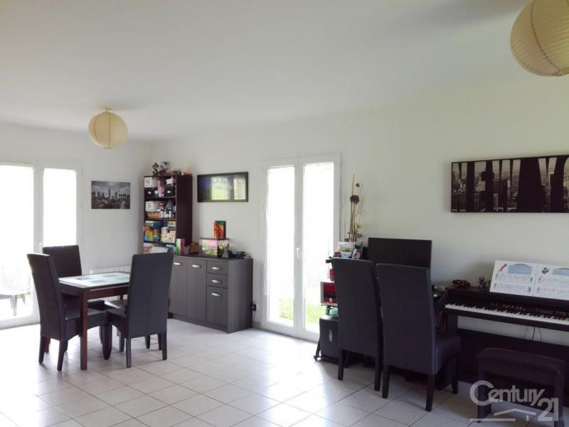 Verhuren  huis Millery 840€ CC - Foto 2