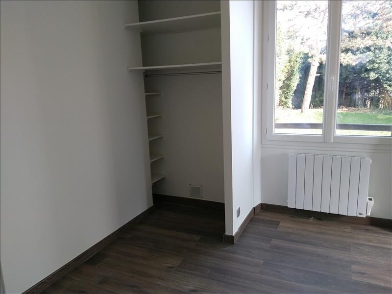Location appartement Melun 550€ CC - Photo 5
