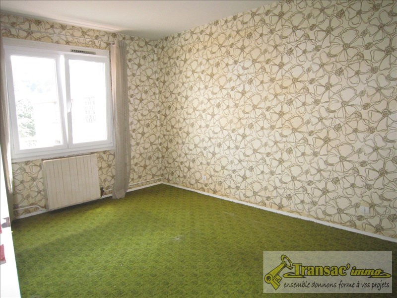 Vente appartement Thiers 76 300€ - Photo 6