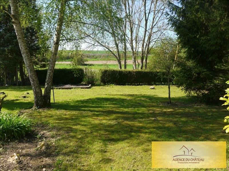 Sale house / villa Gilles 399500€ - Picture 3