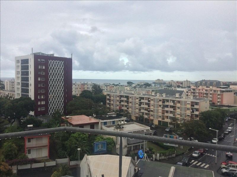 Sale apartment St denis 115000€ - Picture 5