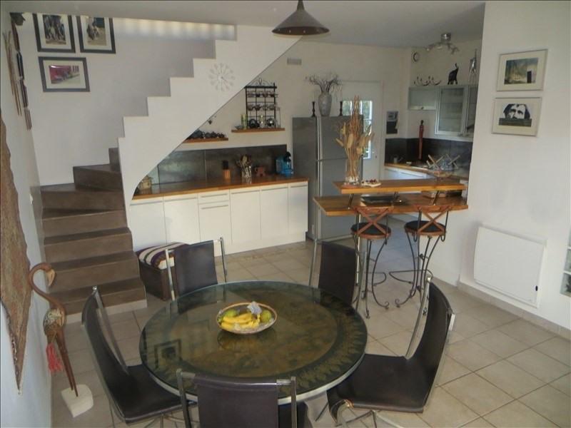 Sale house / villa Antony 450000€ - Picture 6