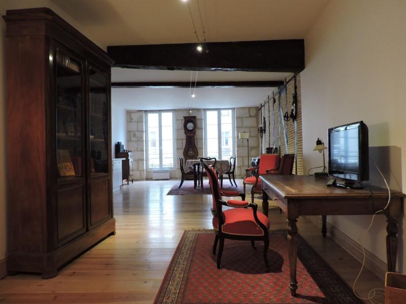 Location appartement Agen 520€ CC - Photo 7