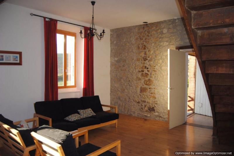 Vente maison / villa Montreal 128000€ - Photo 4