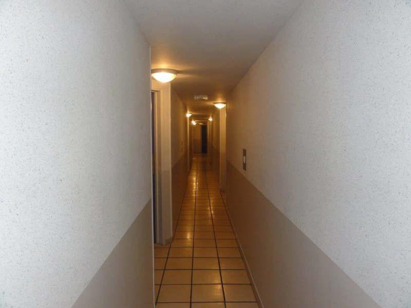 Revenda apartamento Avignon 49900€ - Fotografia 7