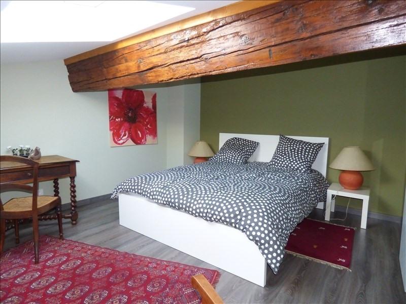 Deluxe sale house / villa Valence 630000€ - Picture 3