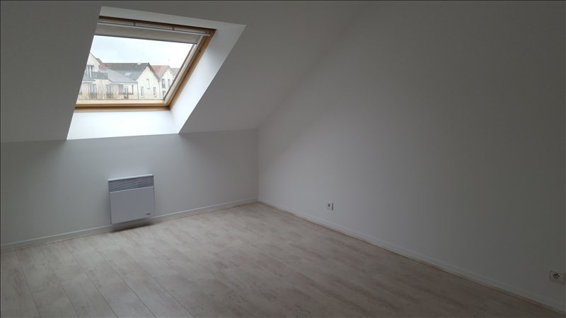 Location appartement Claye souilly 980€ CC - Photo 4