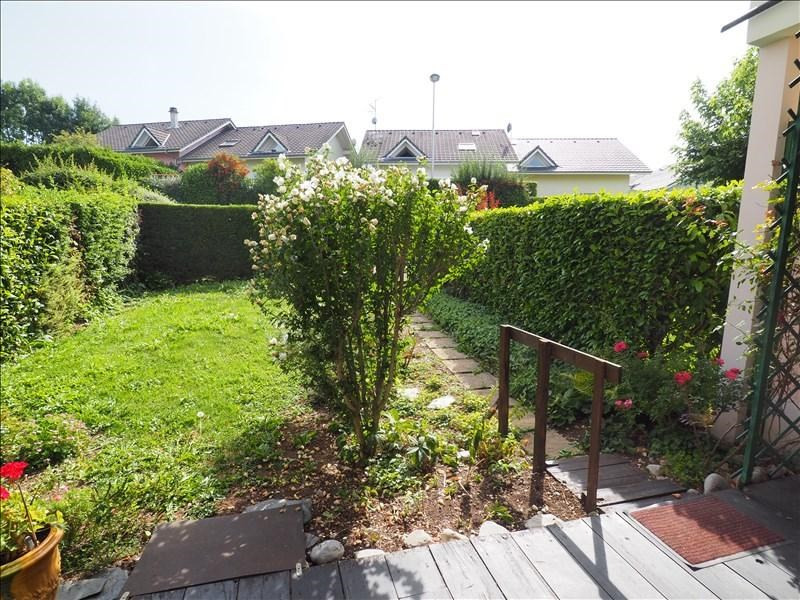 Vente appartement Vieugy 263 000€ - Photo 3