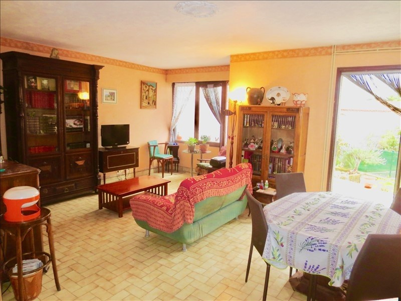 Sale house / villa Montpellier 275 000€ - Picture 2