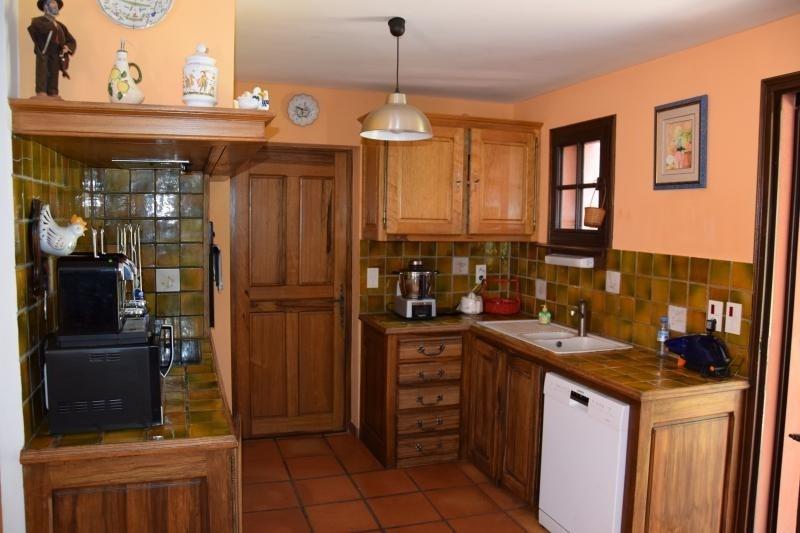 Vente de prestige maison / villa Eguilles 790000€ - Photo 6