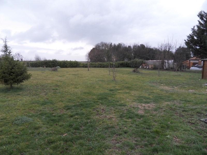Sale house / villa Cognac 256800€ - Picture 9