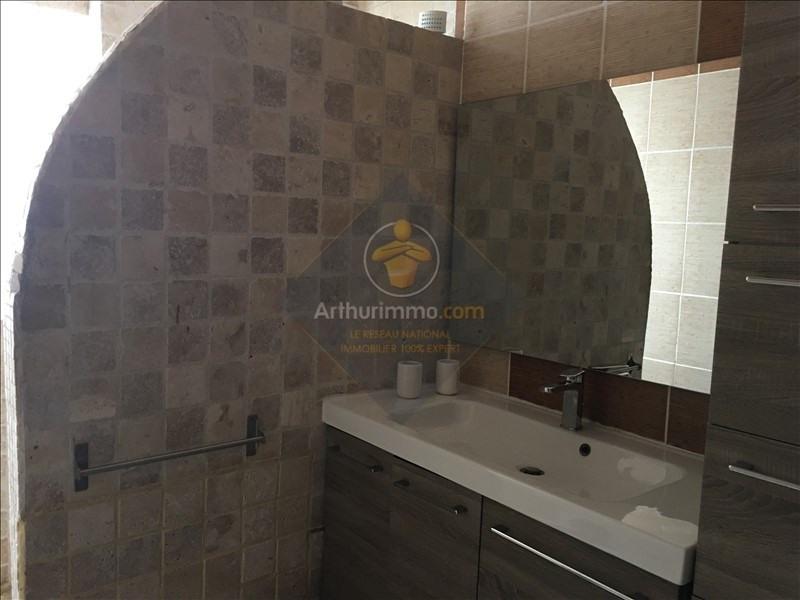 Sale house / villa Sete 495000€ - Picture 11
