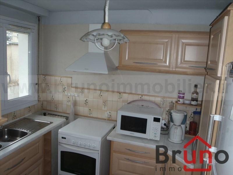 Sale house / villa Le crotoy 307000€ - Picture 9