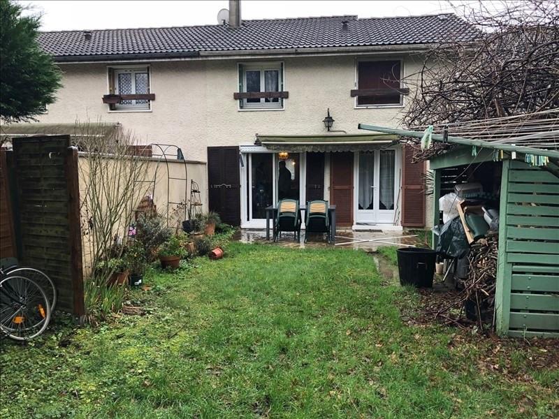 Sale house / villa Combs la ville 239900€ - Picture 6