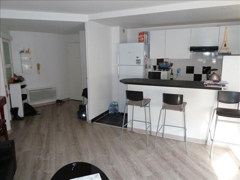 Vente appartement Le vesinet 300000€ - Photo 3