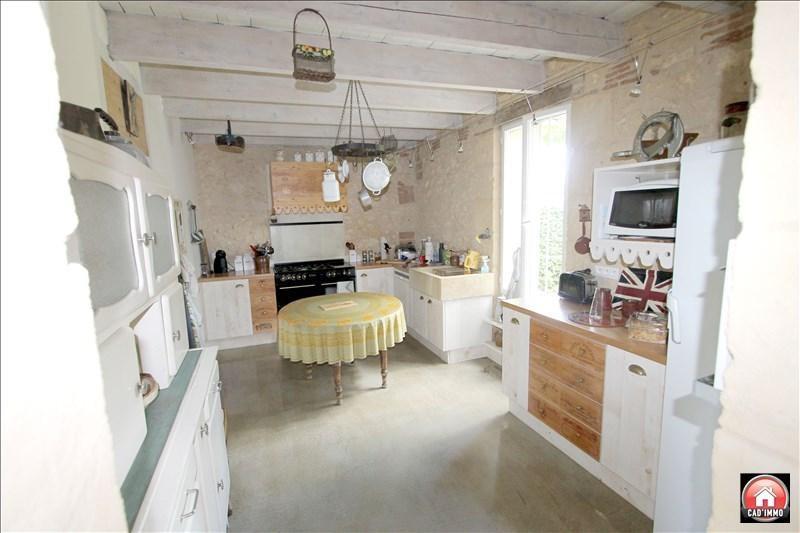 Vente maison / villa Bergerac 297000€ - Photo 5