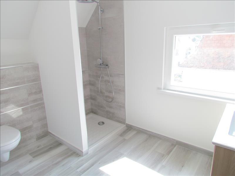 Sale apartment Strasbourg 449900€ - Picture 3