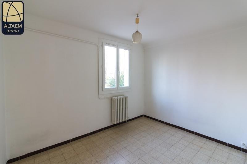 Vente appartement Salon de provence 111000€ - Photo 4