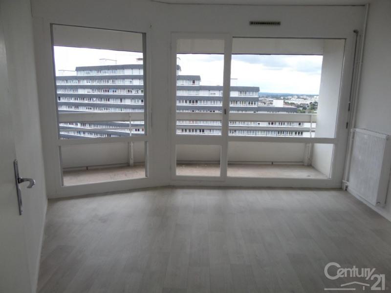 Locação apartamento 14 725€ CC - Fotografia 7