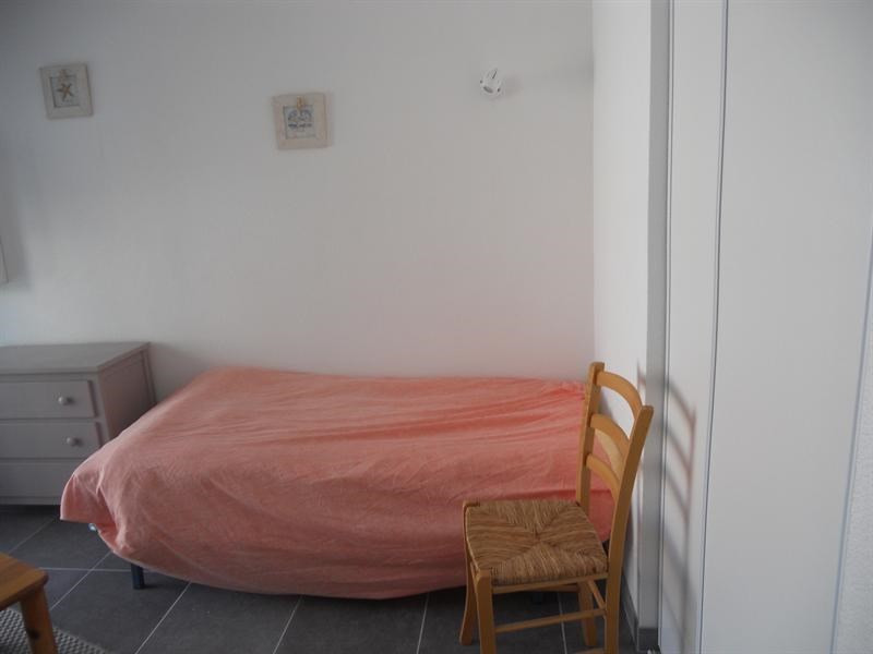 Location vacances appartement Royan 931€ - Photo 13