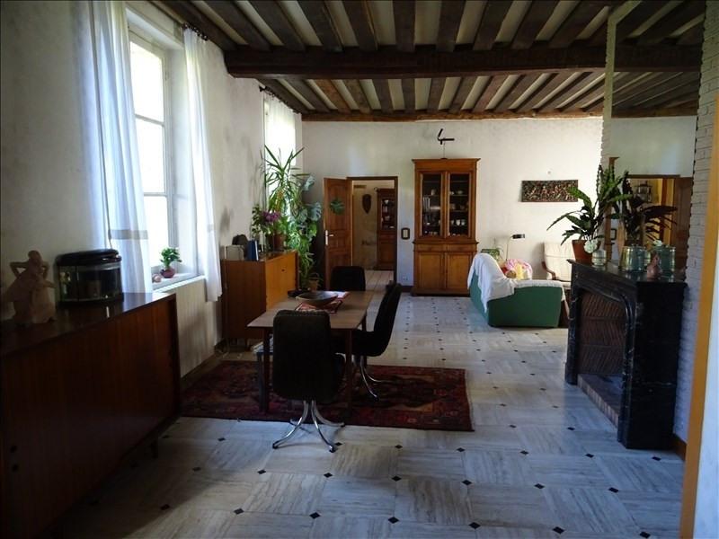 Sale house / villa Soissons 273000€ - Picture 3