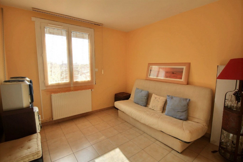 Vente appartement Beaucaire 80 000€ - Photo 6