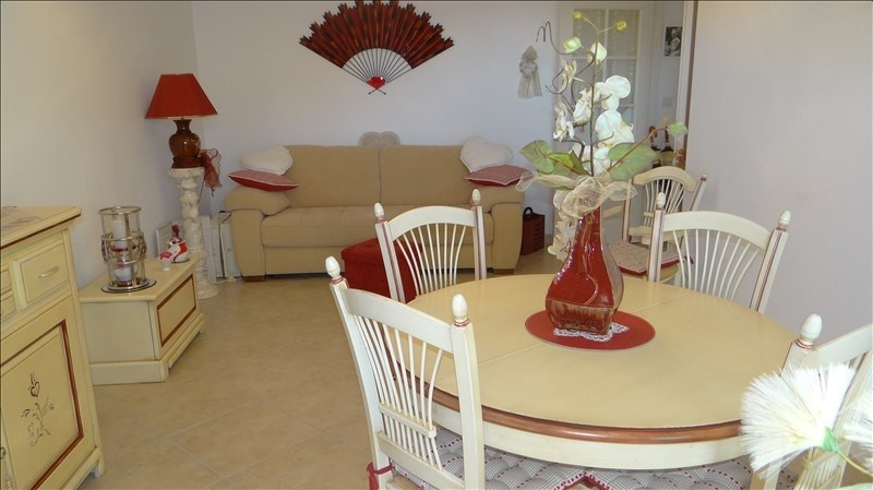 Vente appartement Cavalaire sur mer 239 000€ - Photo 3