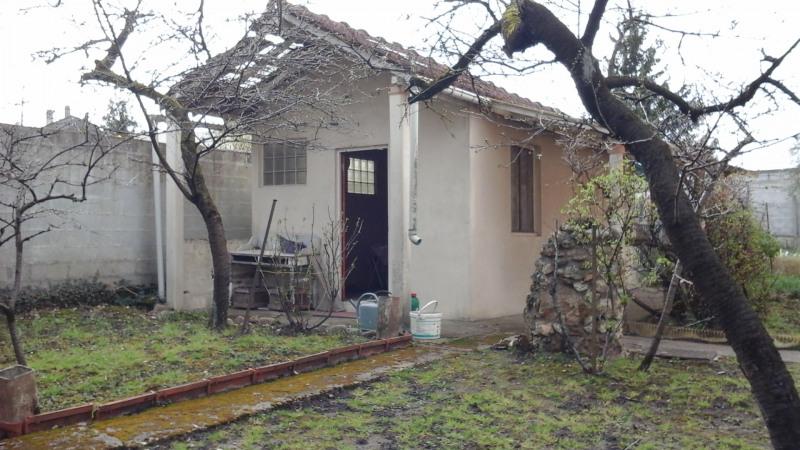 Vente maison / villa Vigneux-sur-seine 450000€ - Photo 3