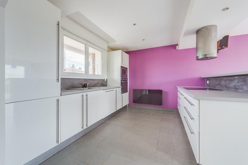 Vente maison / villa Emagny 179000€ - Photo 9