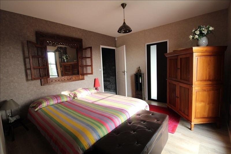 Deluxe sale house / villa Chartres 589500€ - Picture 8