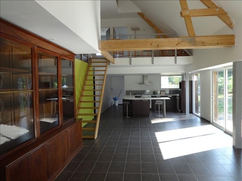 Vente maison / villa Vernon 257000€ - Photo 4