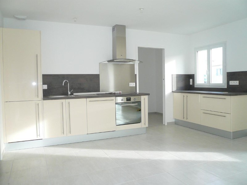 Sale house / villa Salles sur mer 309750€ - Picture 3