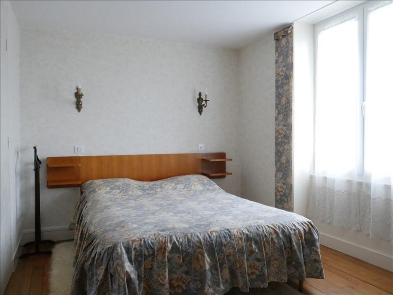 Vente maison / villa Cire d aunis 114000€ - Photo 10