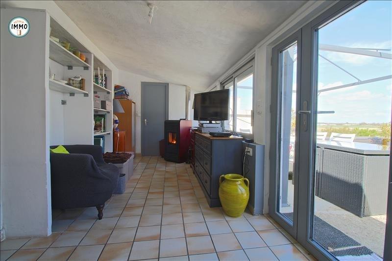 Vente maison / villa Boutenac touvent 119000€ - Photo 6