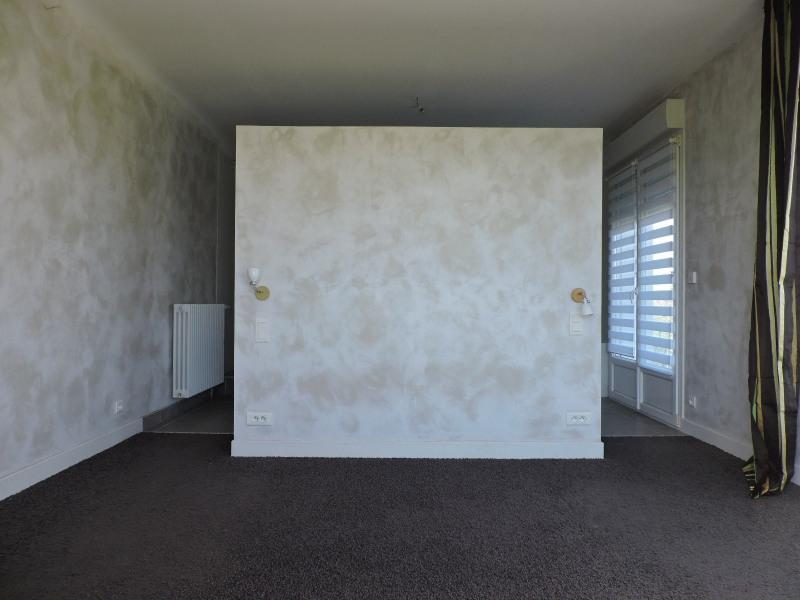 Alquiler  casa Brax 890€ CC - Fotografía 5