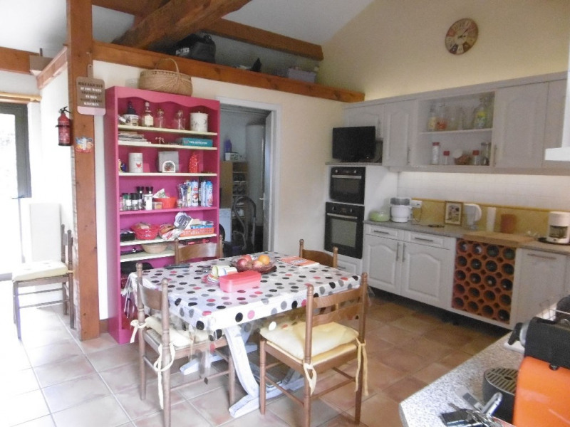 Vente maison / villa Vaire 189 500€ - Photo 2