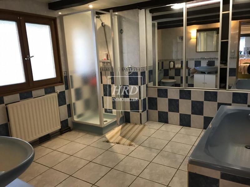 Vente appartement Fessenheim le bas 104000€ - Photo 4