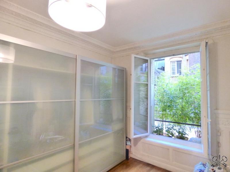 Verkauf wohnung Neuilly sur seine 760000€ - Fotografie 6