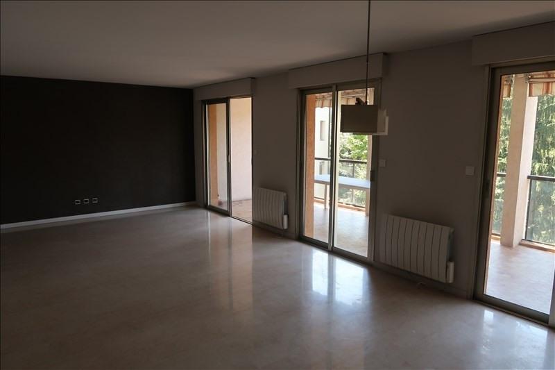 Sale apartment Lyon 4ème 495000€ - Picture 3