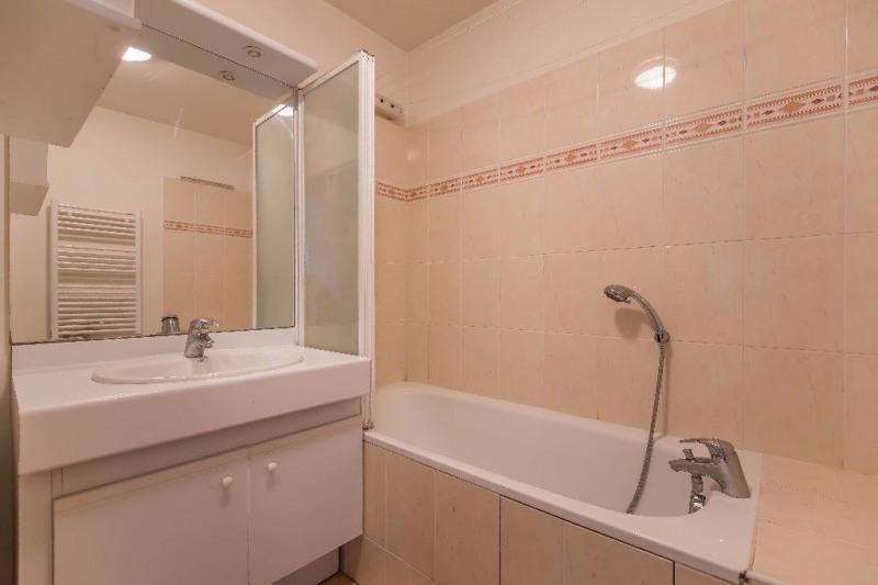 Location Appartement 2 pièces 40m² Sucy en Brie