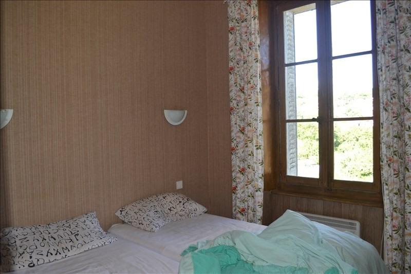 Vente maison / villa St rome de cernon 110000€ - Photo 5