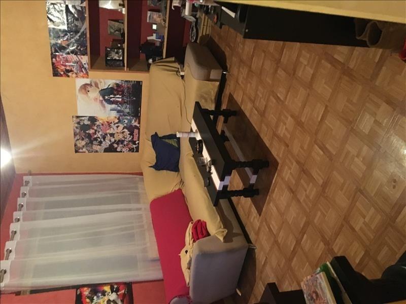 Location appartement Meximieux 432€ CC - Photo 4