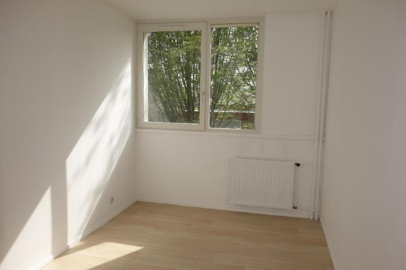 Vente appartement Lagny sur marne 178 000€ - Photo 6