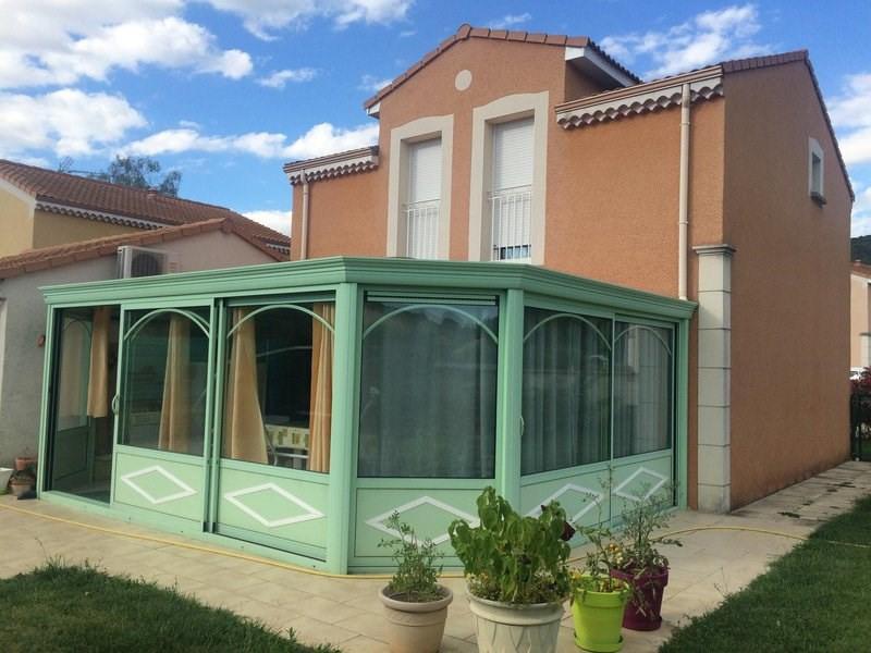 Vente maison / villa Tain-l'hermitage 190000€ - Photo 2
