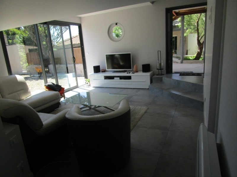 Sale house / villa Carcassonne 468000€ - Picture 2